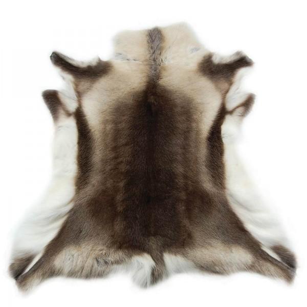 Tapis Fourrure Mouton
