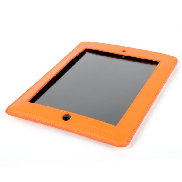 http://www.constant-bourgeois.fr/326/ipad-sleeve-orange.jpg
