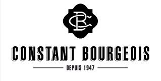 Constant-Bourgeois